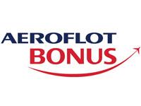 Best western hotels ans Resorts - Aeroflot Bonus