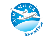 Best western hotels ans Resorts - Air Miles