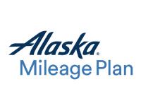 Best western hotels ans Resorts - Alaska Airlines