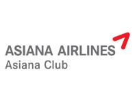 Best western hotels ans Resorts - Asiana Airlines