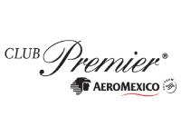 Best western hotels ans Resorts - Club Premier Aeromexico