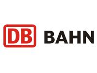 Best western hotels ans Resorts - Deutsche bahn