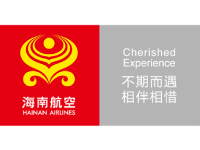 Best western hotels ans Resorts - Hainan Airlines