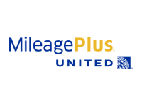 Best western hotels ans Resorts - United Mileage Plus