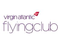 Best western hotels ans Resorts - Virgin Atlantic Flying Club