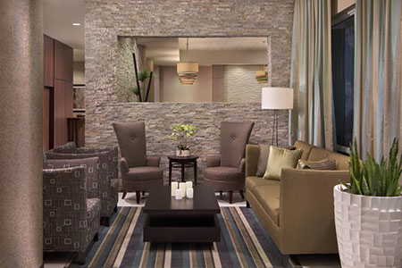 Stylish design, robust amenities and personalized service are the hallmarks of a Best Western Premier Hotel.
