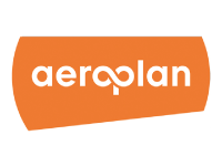 Best western hotels ans Resorts - Aeroplan
