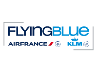Best western hotels ans Resorts - Air France Flying Blue