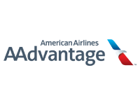 Best western hotels ans Resorts - American Airlines AAdvantage