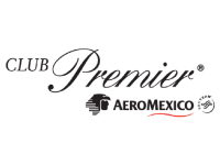 Best western hotels ans Resorts - Club Premier Aeromexico
