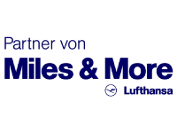 Best western hotels ans Resorts - Lufthansa Miles & More