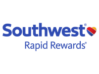Best western hotels ans Resorts - Southwest Airlines Rapid Rewards®