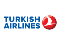 Best western hotels ans Resorts - Turkish Airlines Miles & Smiles