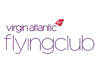 Best western hotels ans Resorts - Virgin Atlantic Flying Club